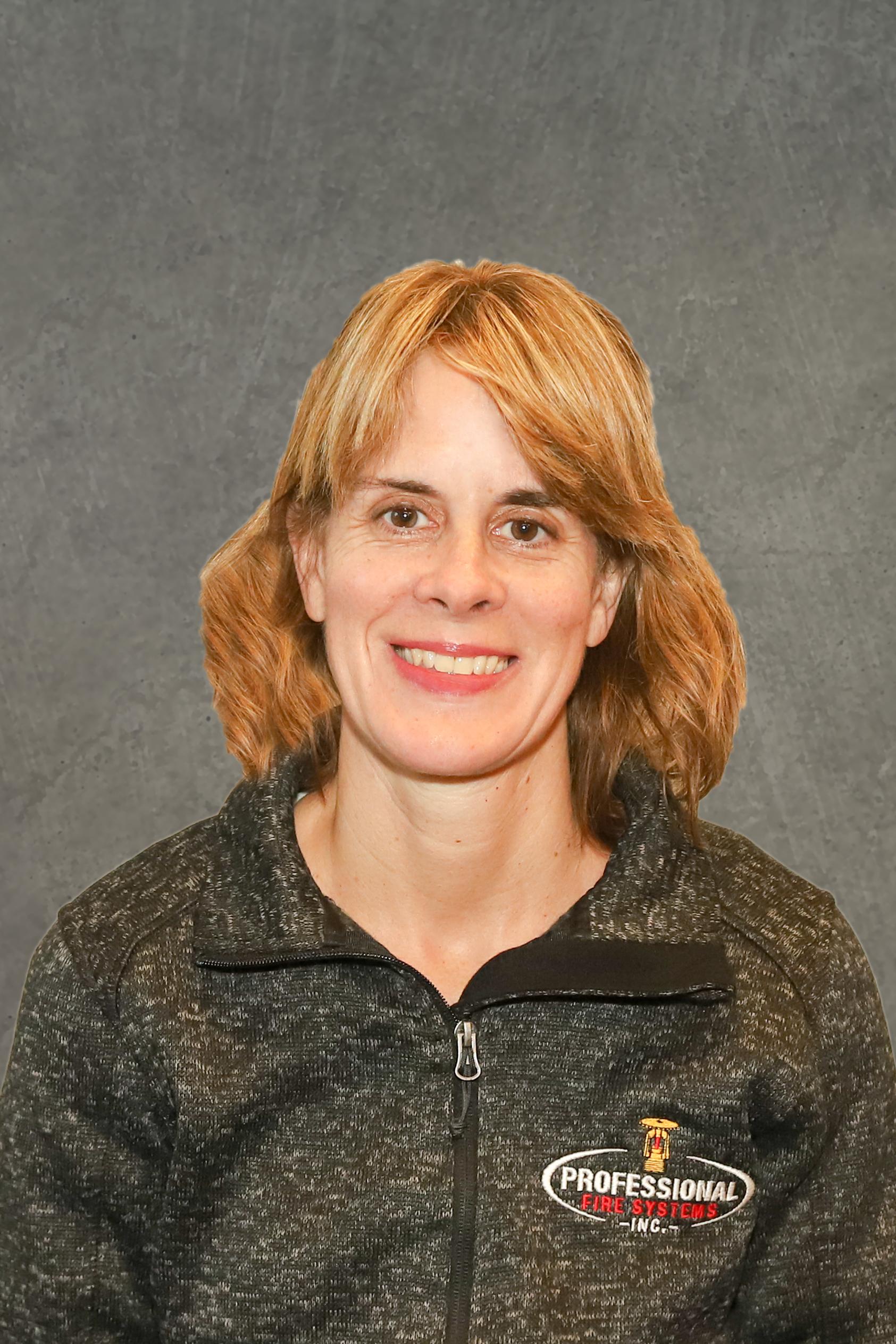 Michelle Remillard
