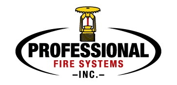Professional Fire Systems, Inc.